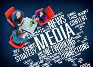 media buying and media planning