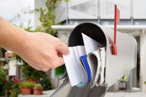 Direct Mail to Earn $25,000 in Three Weeks