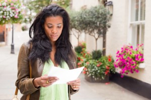Business through Direct Mail Marketing