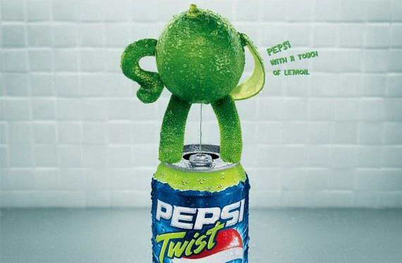 Pepsi-Lemon-Twist