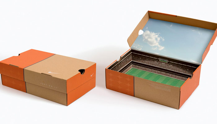 Stadium-Shoe-Box-Example-Direct-Mail-Marketing-Campaign