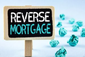 Direct Mail Marketing for Reverse Mortgages