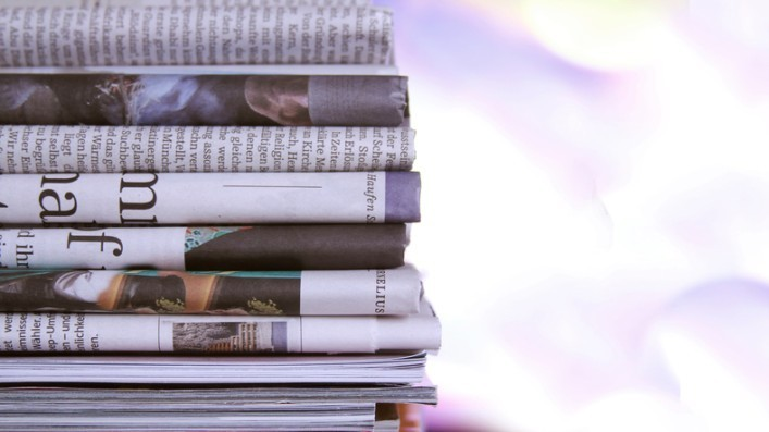 Dos and Don'ts of Newspaper Advertising